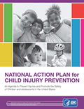 National Action Plan cover