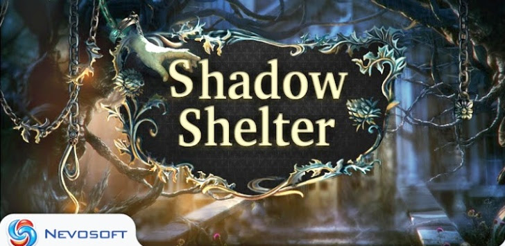 Shadow-Shelter