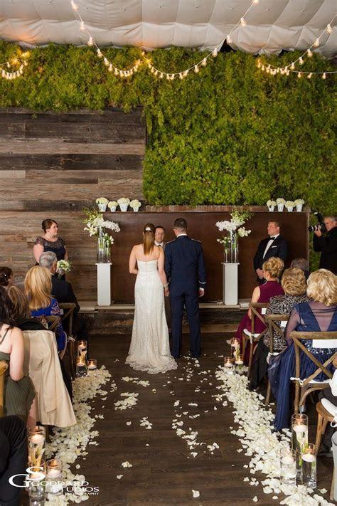 A New Years Eve Laguna Beach Wedding   MODwedding