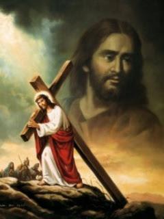 Jesus Wallpapers Free Download Sf Wallpaper