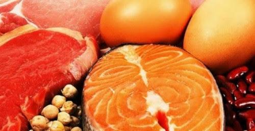 οι-δέκα-πιο-καρκινογόνες-τροφές-τι-πρέπει-να-προσέξετε