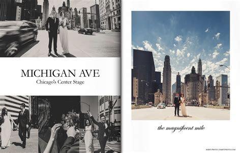 Premium Magazine Style Album   Wedding Photographer