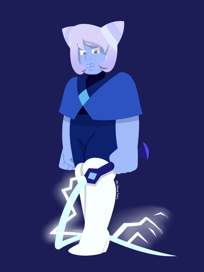 Here's a bit of lineless practice because I've been wanting to practice it for a while now.