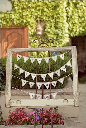 go this cute entrance Rustic sign  and sign. this could wedding is Audra  entrance you rustic