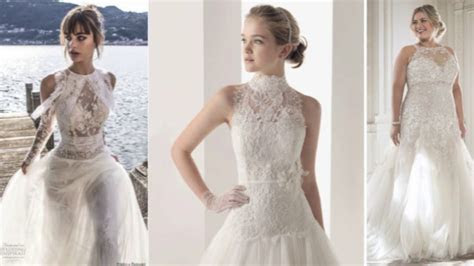 Wedding Dresses for the Kibbe Body Types!!   YouTube