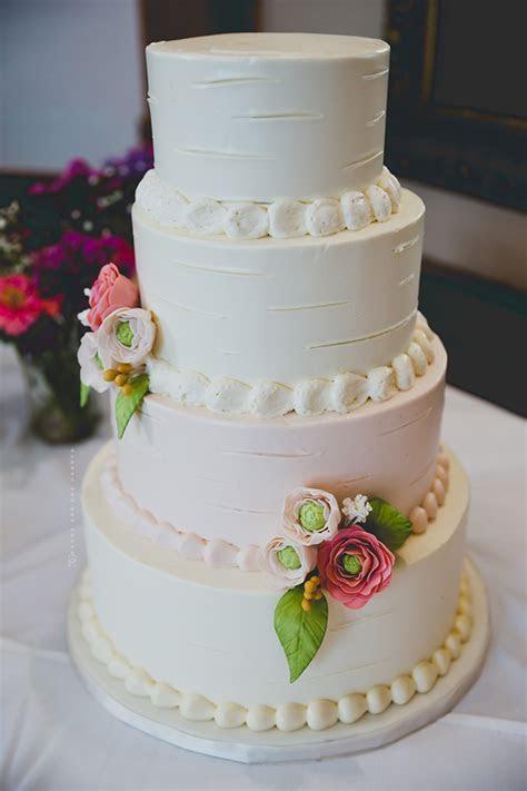 Indianapolis Wedding Photographer   Wedding Cakes