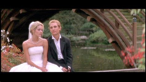 What?s your favorite Movie Wedding dress???