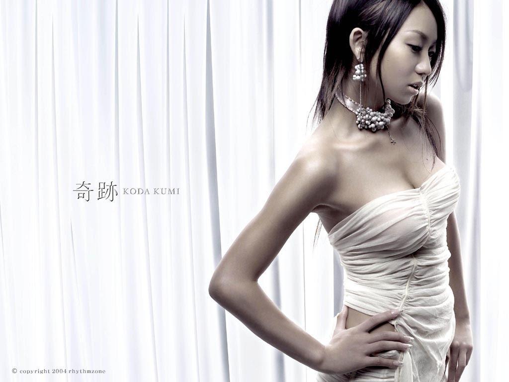 Koda Kumi Koda Kumi Wallpaper 20865661 Fanpop