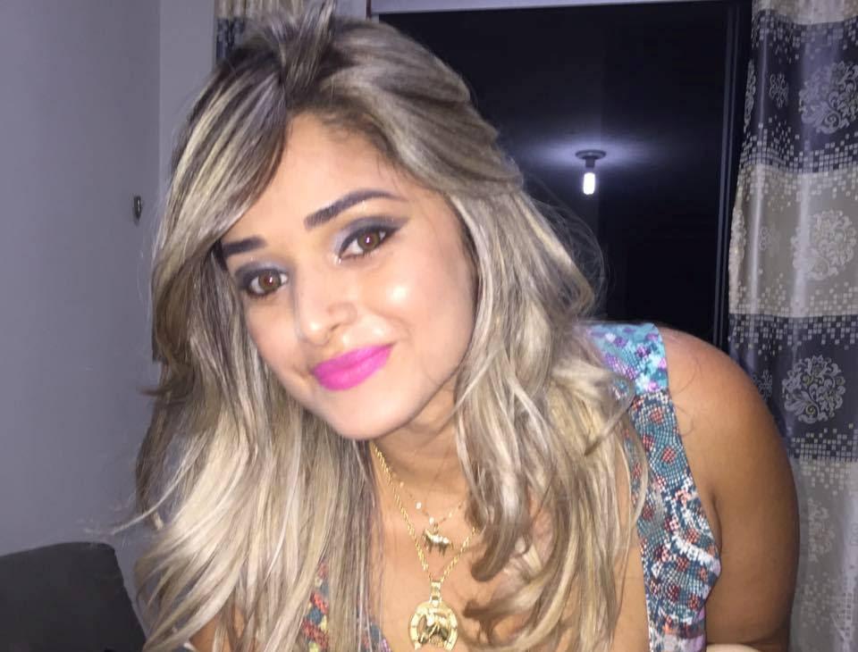 Lúcia Suellen da Silva Sampaio, de 29 anos foi assassinada a tiros por volta de 02h40min da madrugada desta terça-feira (19), em Marizópolis no sertão paraibano