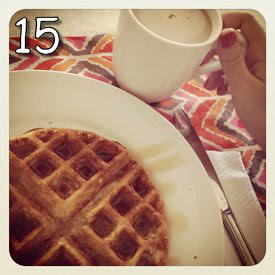 Instagram (15)