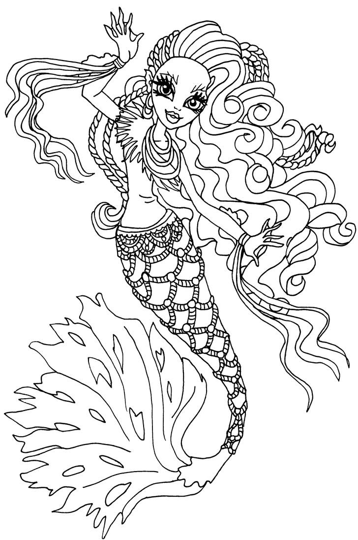 Pin By Colleen Sweeney On Coloring Pages Coloring Pages Monster