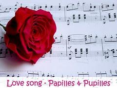 KKVJ - Love Song
