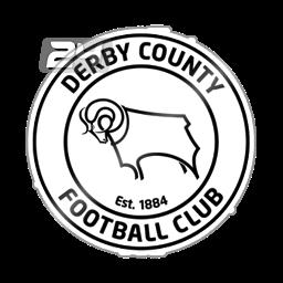 Leicester City Futbol24