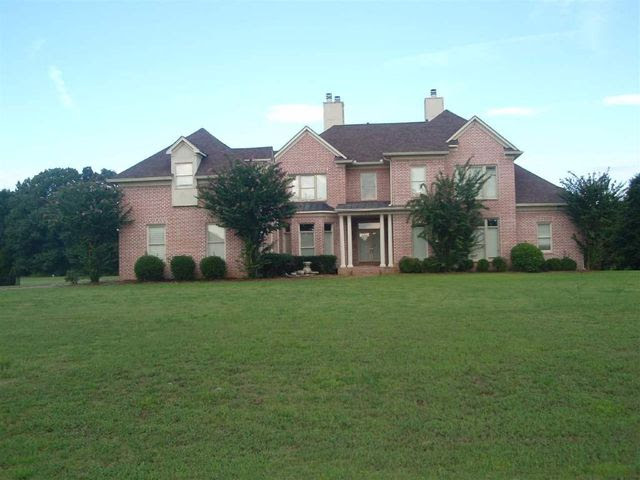 5126 Rowen Oak Rd, Collierville, TN 38017  Home For Sale and Real Estate Listing  realtor.com®