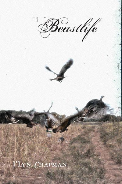 Beastlife by J'Lyn Chapman