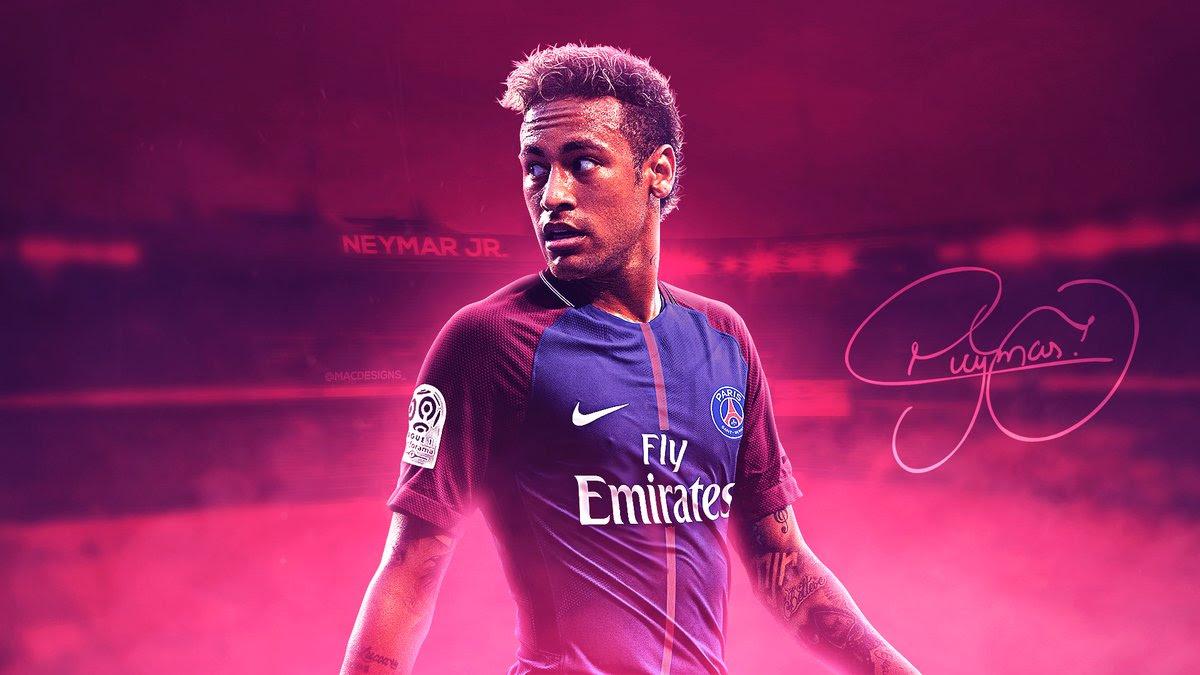 Neymar Photos 2018 | Neymar Wallpaper