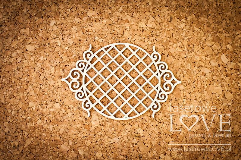http://www.laserowelove.pl/pl/p/Tekturka-Ramka-okragla-Paroles-ornamenty-szlacheckie-siatka/158