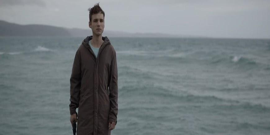 The Unlit (2021) Movie English Full Movie Watch Online