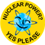 Säg Nej till kärnkraften