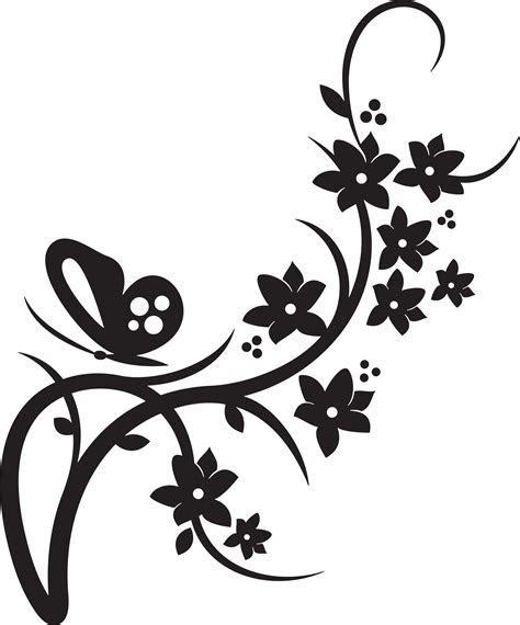 Wedding Flowers Clip Art   Clipart Panda   Free Clipart Images