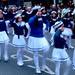 20120225_santurtzi_ihauteriak-22