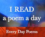 I Read Blue