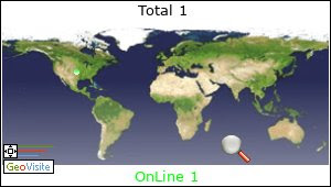 info tráfico