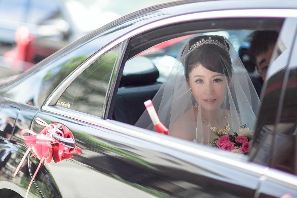 婚攝, 婚攝推薦, 婚禮拍攝, 婚禮紀錄, 平面拍攝, 幸福呈獻, 新竹國賓飯店, 新竹婚攝, 楊羽益, 浪漫婚禮紀錄, (21)