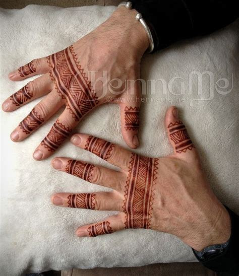 25  Best Ideas about Henna Hands on Pinterest   Henna hand