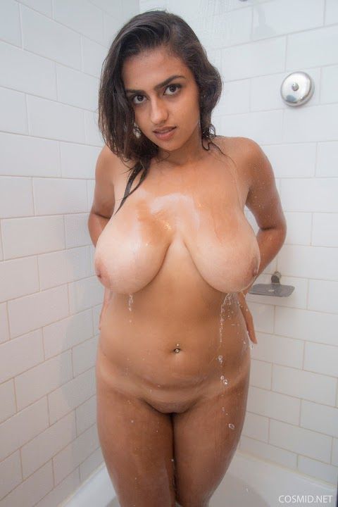 Lena Moore Nude Pictures Exposed (#1 Uncensored)