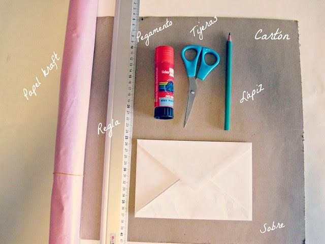 DIY_envelope
