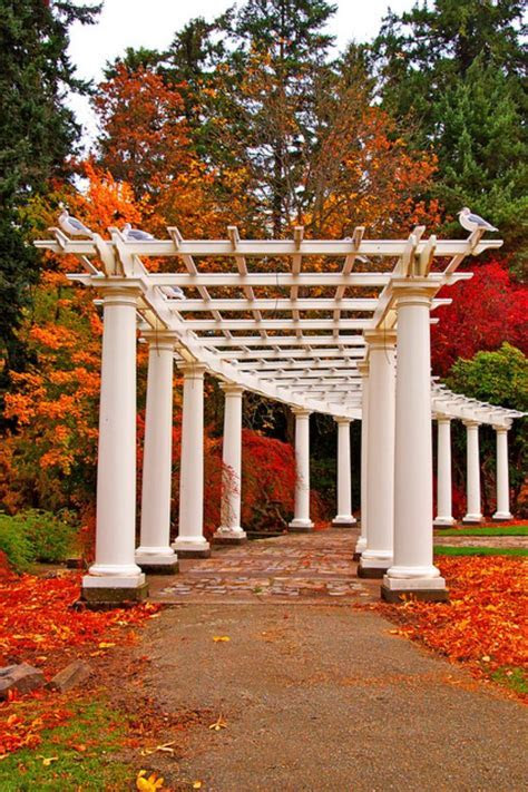 Wapato Park Pavilion Weddings   Get Prices for Wedding