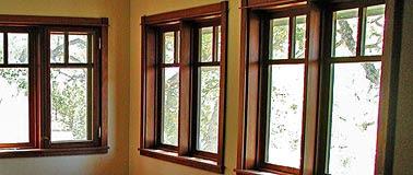 Install Bifold Doors New Construction