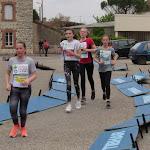 Saint-Martin-en-Bresse | Saint-Martin-en-Bresse : Action solidaire pour les élèves de 5e du collège