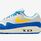 ad878ca57 Nike Air Max 1