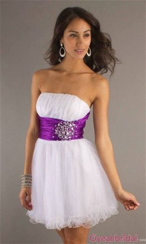 images  sweet  dresses  pinterest