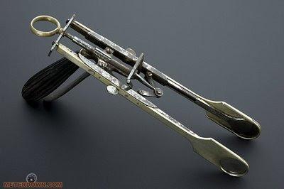medical-instrument-03