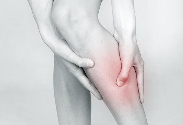 Leg Pain 10 Dengue Fever Symptoms