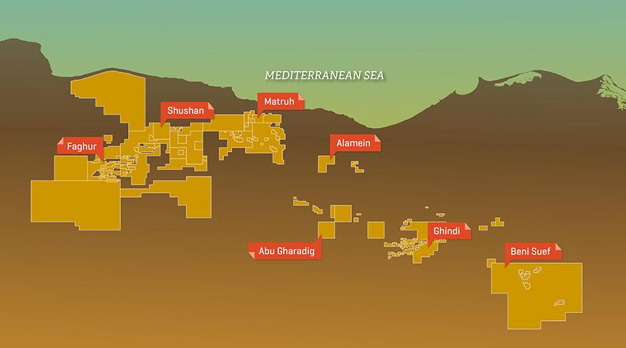Map_Egypt_08_2013