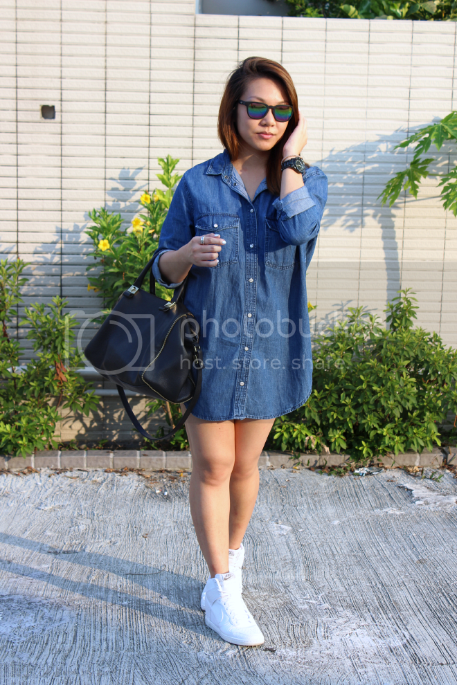 photo Denim-Shirt-002pngpngpng_zps17bd8ced.png