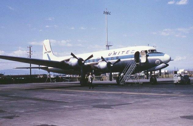 0 c4b4b f71bc726 orig mysterious plane crash