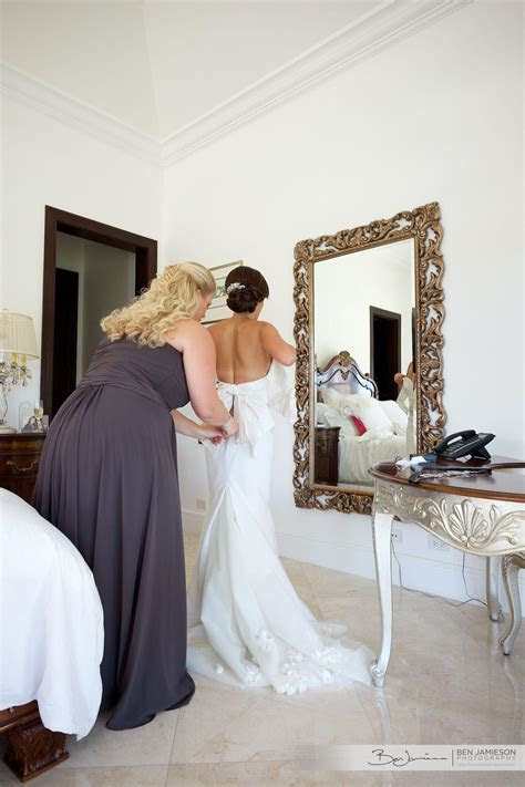 Stella & Derek   Lyford Cay Wedding   Bahamas & UK