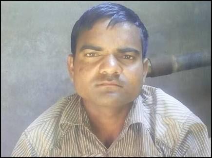 मुरैना जेल में कैदी ने की आत्महत्या