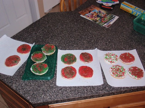 12.12.10 libby's cookies (2)