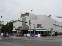 Cameo Theatre, Miami South Beach