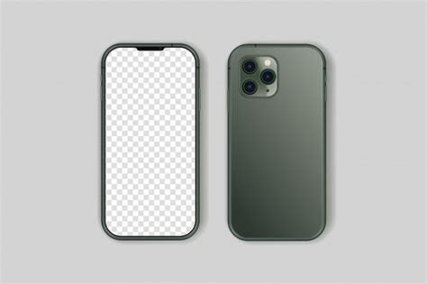 iphone images  vectors stock  psd