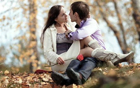 top   couples wallpapers couple pictures