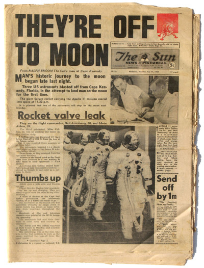 1969.07.17_The Sun_OFF TO THE MOON_400w