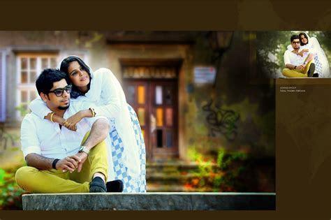 Kerala wedding photography kerala candid photography in