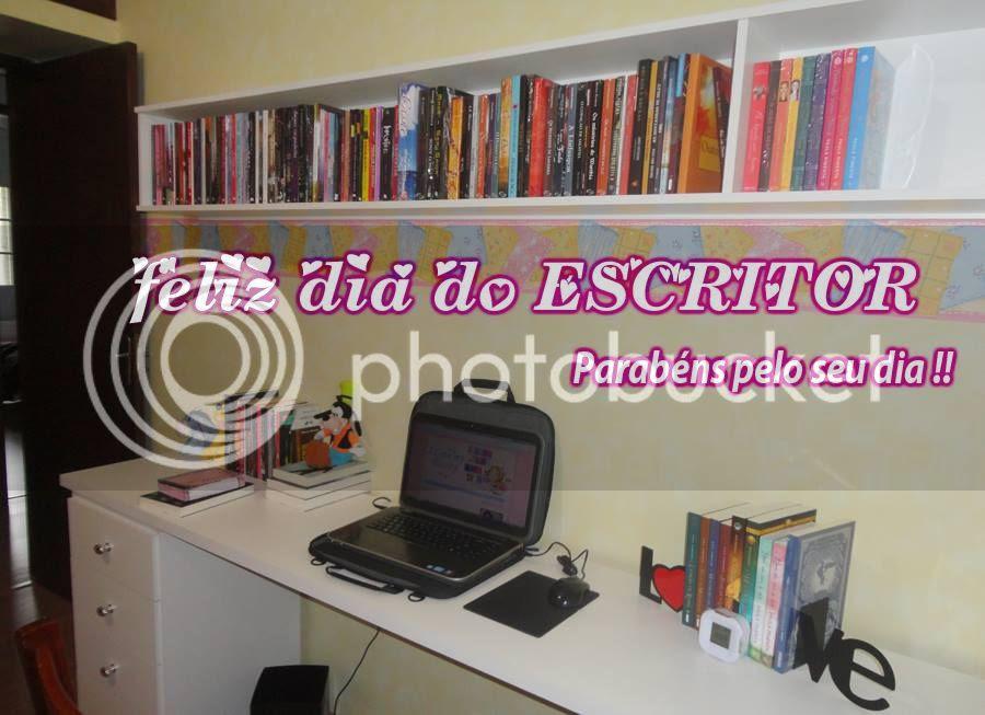 photo 1004796_444307942335029_1051602739_n_zps3ebe3621.jpg